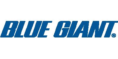 distribuidor blue giant mexico