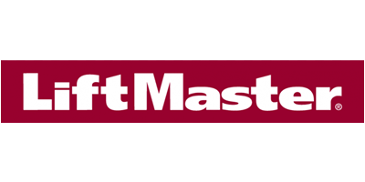 Distribuidor LiftMaster México